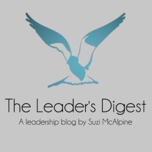 theleadersdigest